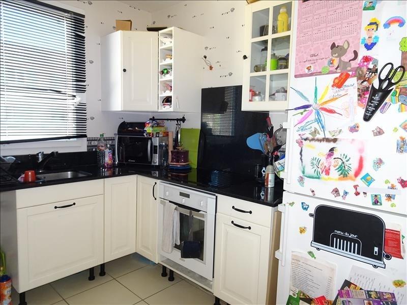 Sale apartment Aussonne 178500€ - Picture 3