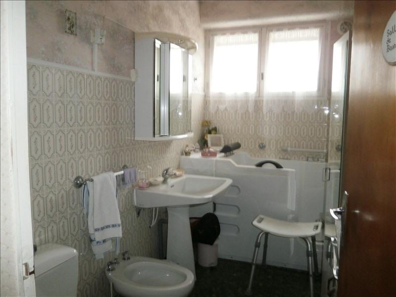 Vente maison / villa St nazaire 185500€ - Photo 10