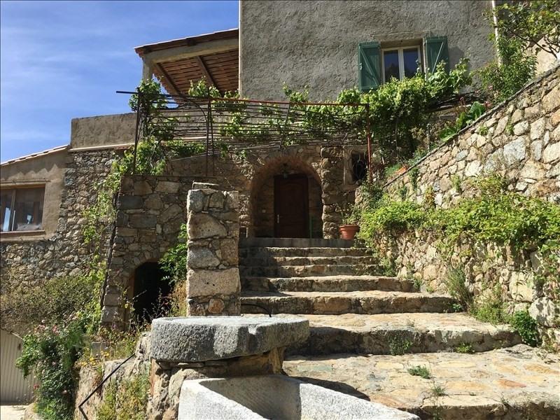 Vente maison / villa Nessa 465000€ - Photo 2