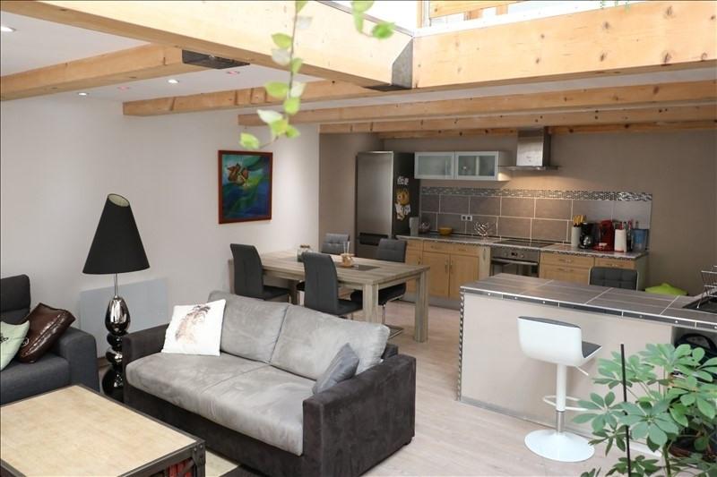 Sale house / villa Montelimar 158000€ - Picture 3