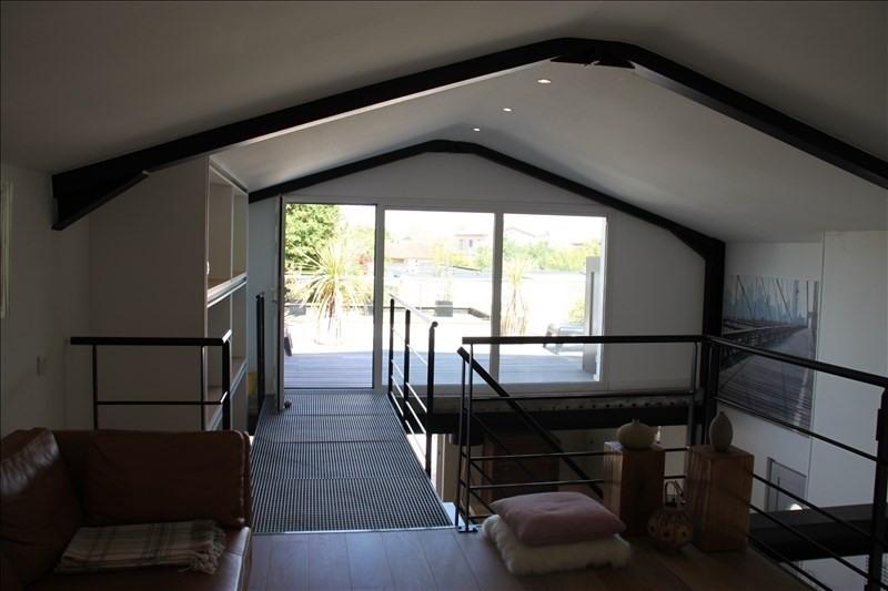 Venta de prestigio  apartamento Toulouse 465000€ - Fotografía 8