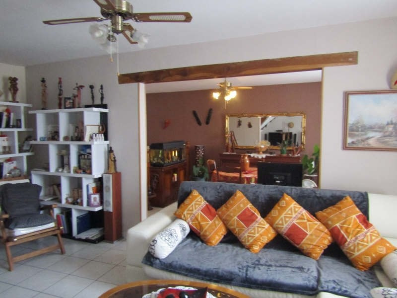 Vente maison / villa Chambly 242 600€ - Photo 7
