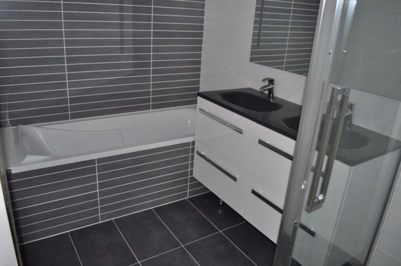Location appartement Nice 3200€ CC - Photo 8