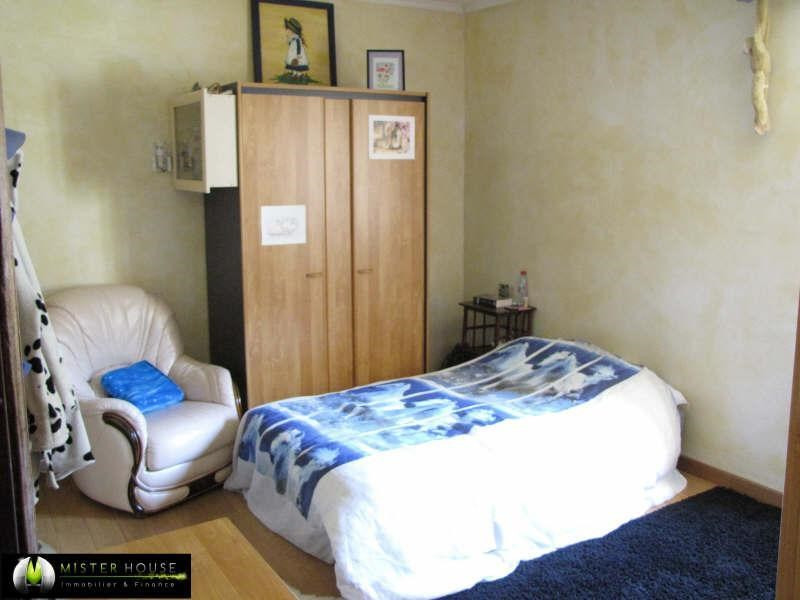 Verkoop  huis Bruniquel 318000€ - Foto 10