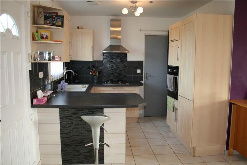 Sale house / villa Mohon 125080€ - Picture 6