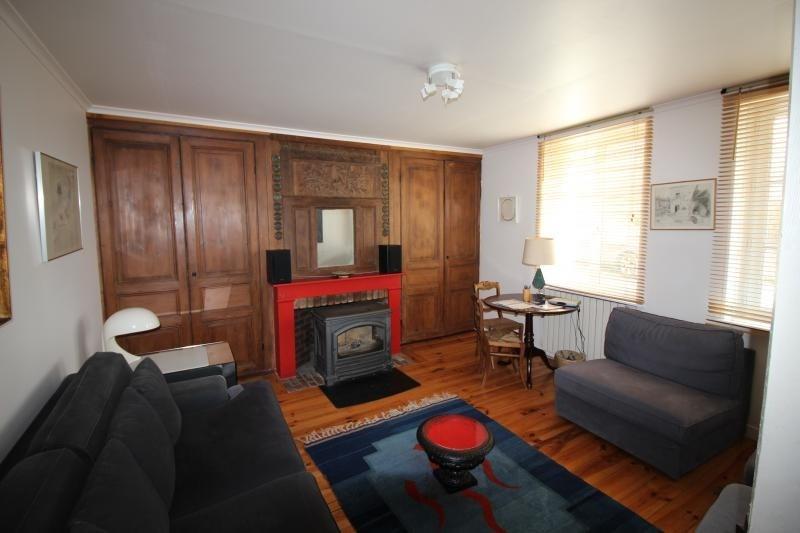 Vente de prestige maison / villa St valery sur somme 670000€ - Photo 4