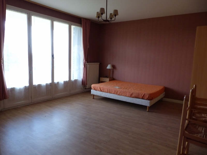 Vente appartement St florentin 34 000€ - Photo 2