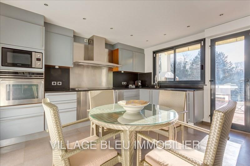 Vente de prestige maison / villa Rueil malmaison 3300000€ - Photo 3