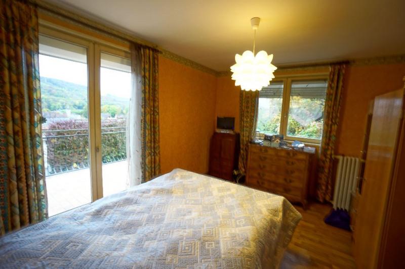 Vente maison / villa Les andelys 212000€ - Photo 8