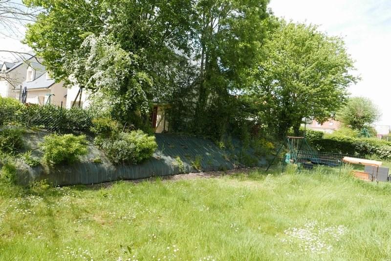 Sale house / villa Pont l eveque 209500€ - Picture 3