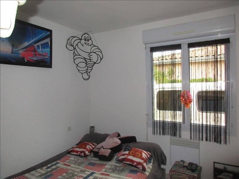 Sale house / villa Montauban 198000€ - Picture 8