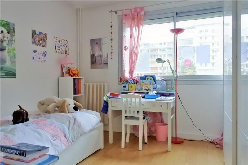 Vente appartement Boulogne billancourt 980000€ - Photo 9