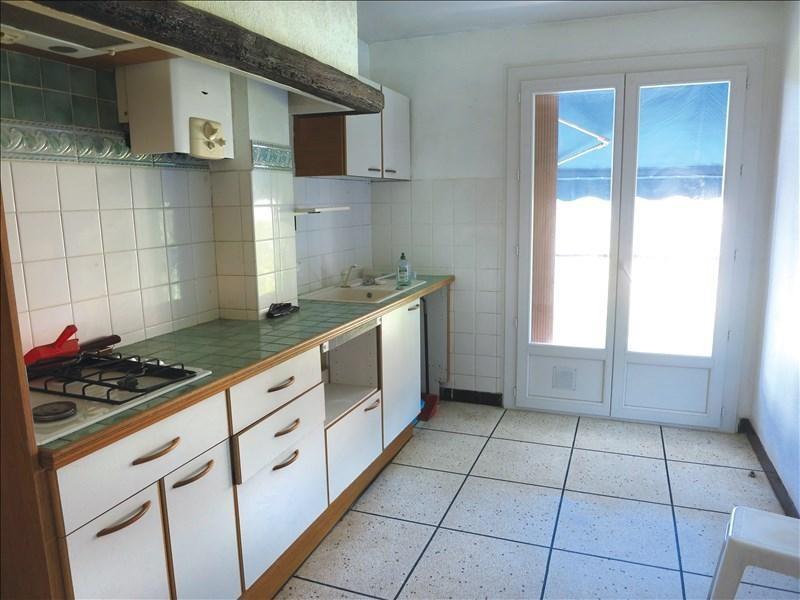 Venta  apartamento Montpellier 210000€ - Fotografía 5
