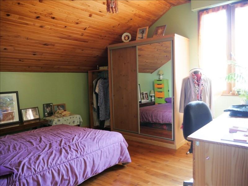 Vente de prestige maison / villa Conflans ste honorine 399000€ - Photo 5
