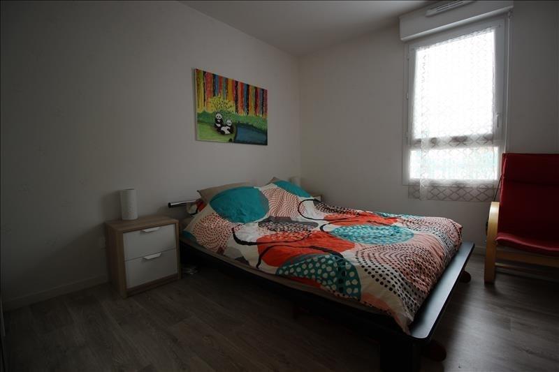 Sale apartment Bonneville 186000€ - Picture 3