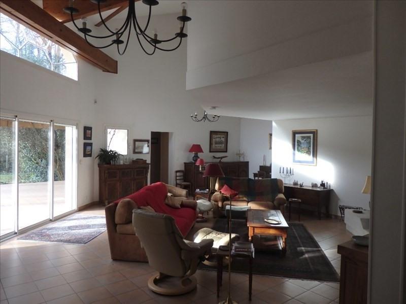 Deluxe sale house / villa Montastruc la conseillere 699000€ - Picture 5