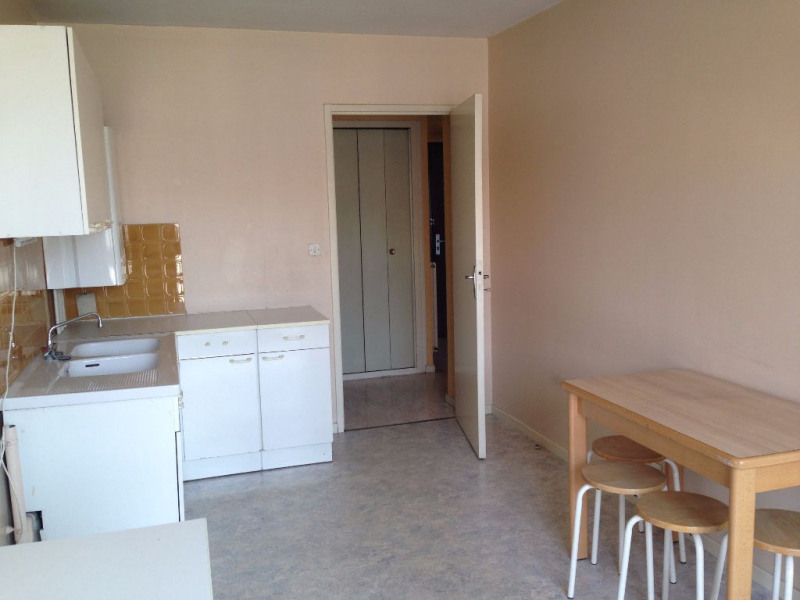 Location appartement Agen 430€ CC - Photo 4