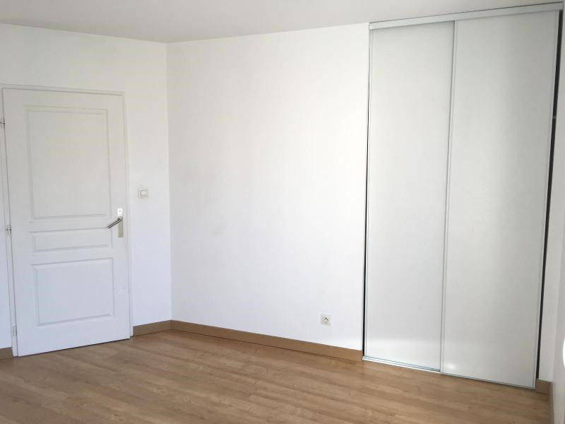 Location appartement Villefranche sur saone 659€ CC - Photo 6