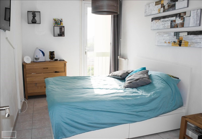 Vente appartement La valette du var 182 000€ - Photo 4