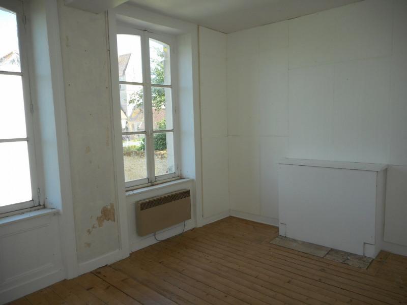 Sale house / villa Falaise 10 mns 71500€ - Picture 7