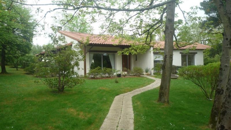 Viager maison / villa Basse-goulaine 75000€ - Photo 4