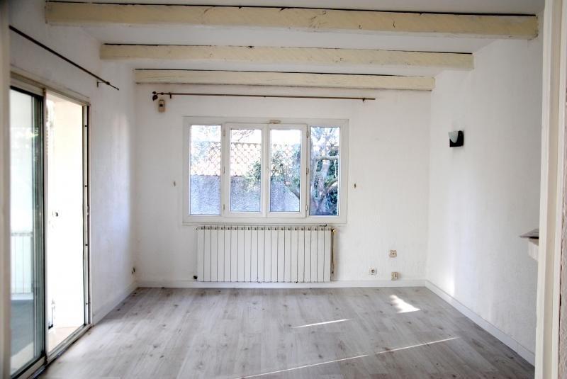 Sale house / villa Trets 273500€ - Picture 1