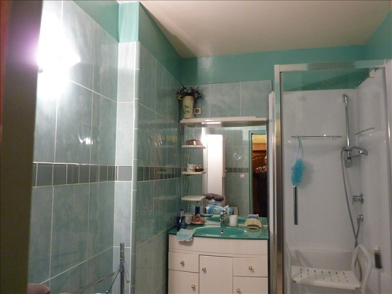 Vente appartement Villemomble 167 000€ - Photo 3