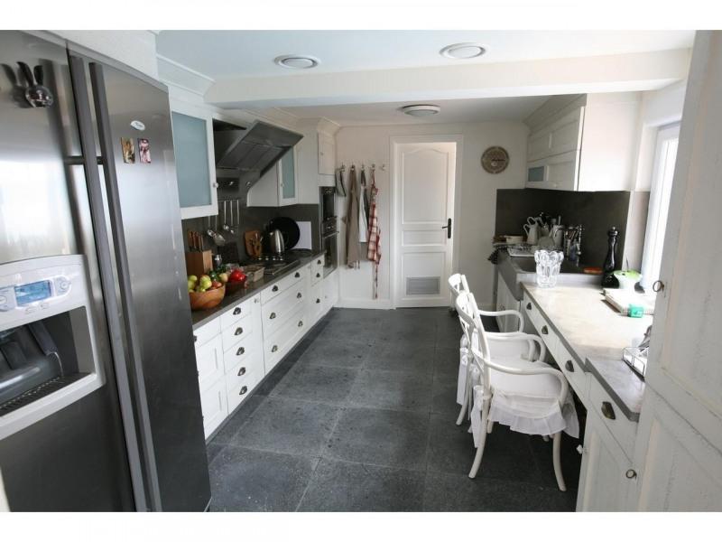 Vente de prestige maison / villa Villefranche sur mer 3750000€ - Photo 9