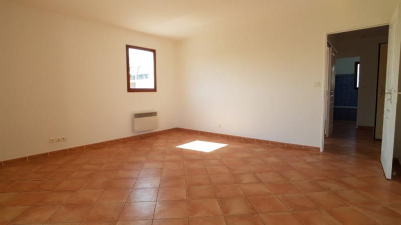 Vendita appartamento La londe les maures 255000€ - Fotografia 3