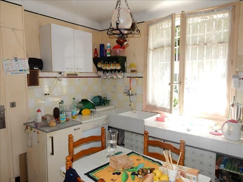 Vente maison / villa Grenoble 260000€ - Photo 4