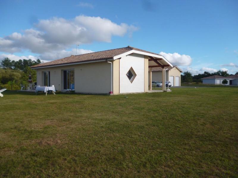 Vente maison / villa Dax 298000€ - Photo 1