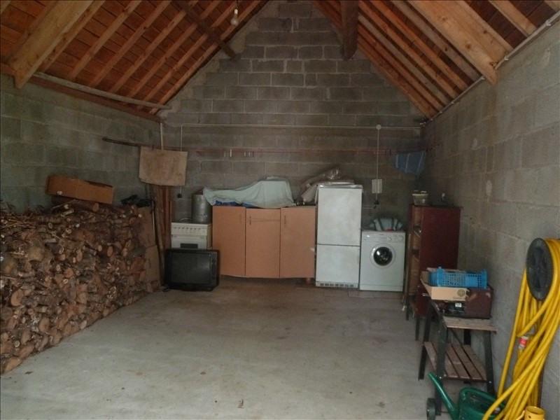 Sale house / villa Moelan sur mer 265000€ - Picture 7