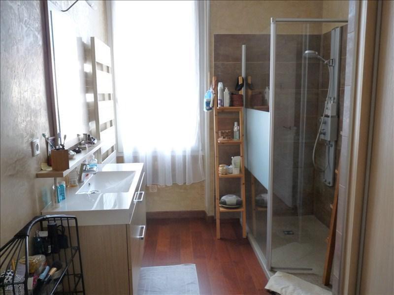 Vente maison / villa Agen 283500€ - Photo 5
