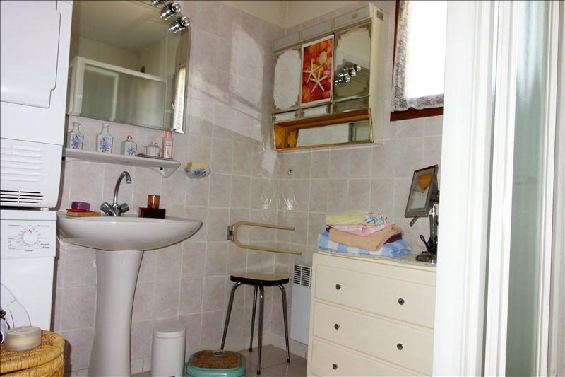 Sale house / villa La londe les maures 327000€ - Picture 9