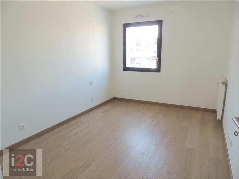 Vente appartement Ferney voltaire 535 000€ - Photo 6