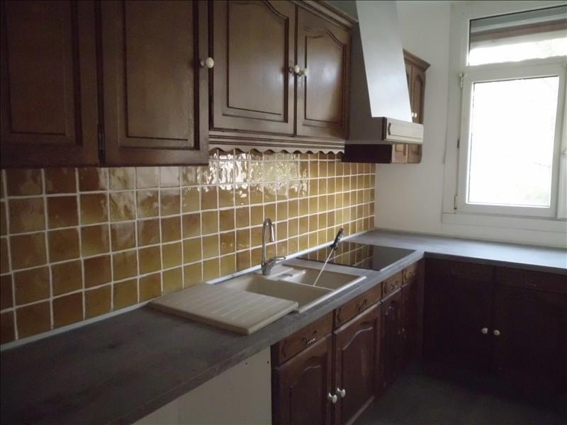 Location appartement Maisons-laffitte 1116€ CC - Photo 6