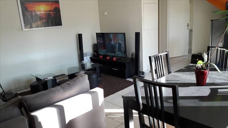 Vente appartement Sartrouville 310000€ - Photo 4