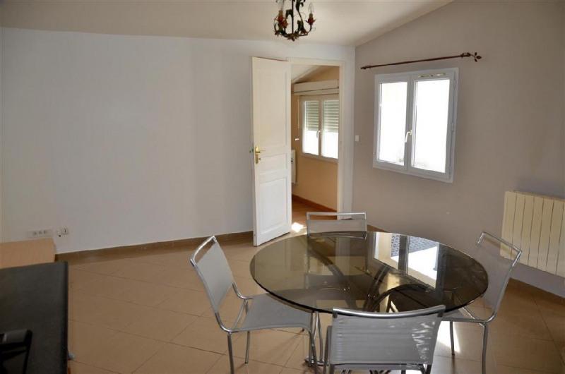 Sale house / villa Chartrettes 320000€ - Picture 8