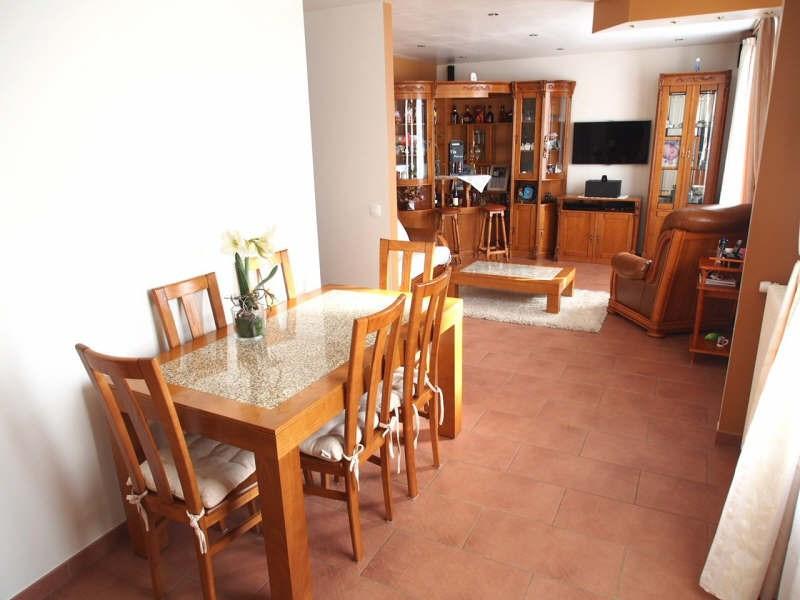 Vente maison / villa Conflans ste honorine 319500€ - Photo 5