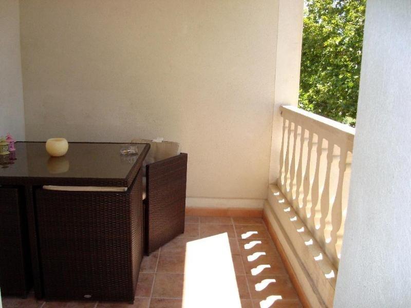 Location appartement Trets 997€ CC - Photo 4