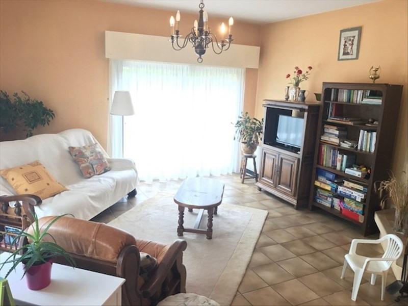 Vente maison / villa Rodez 215000€ - Photo 2