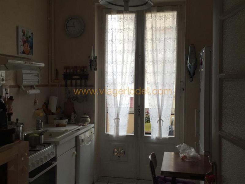 养老保险 公寓 Vichy 31000€ - 照片 4