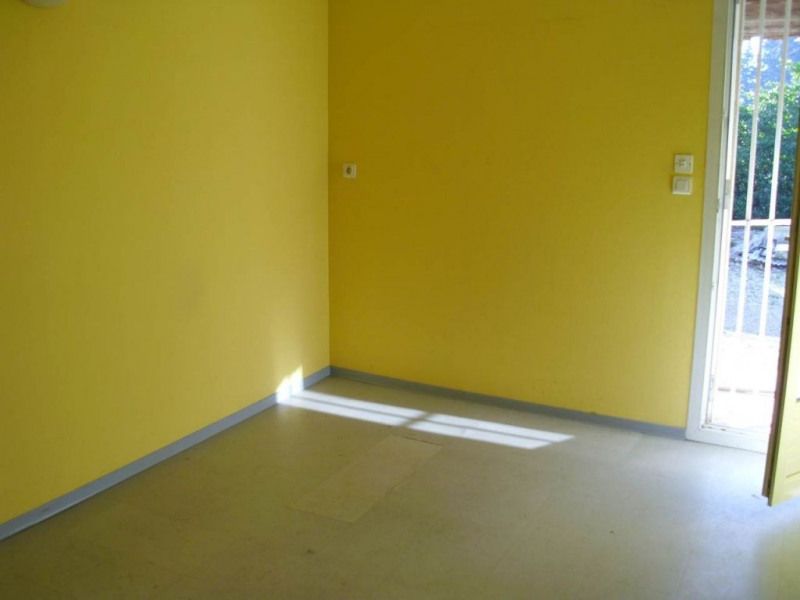 Rental empty room/storage Entraigues sur la sorgue 800€ HC - Picture 9