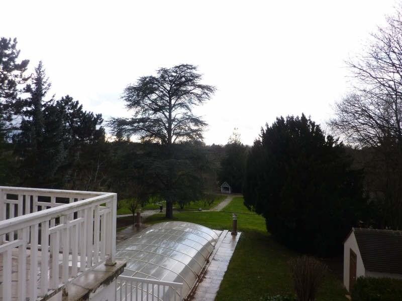 Vente maison / villa Ferrieres en gatinais 525000€ - Photo 7
