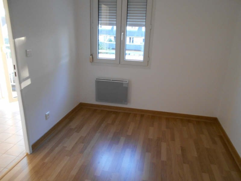 Rental apartment Triel sur seine 700€ CC - Picture 4