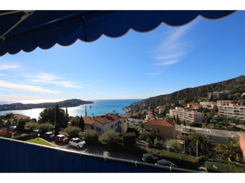 Vente de prestige appartement Villefranche-sur-mer 850 000€ - Photo 14