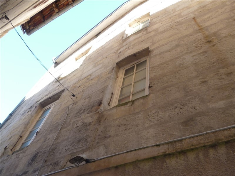 Investment property building Perigueux 210000€ - Picture 4