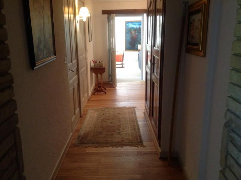 Vente de prestige maison / villa Chabeuil 752000€ - Photo 14