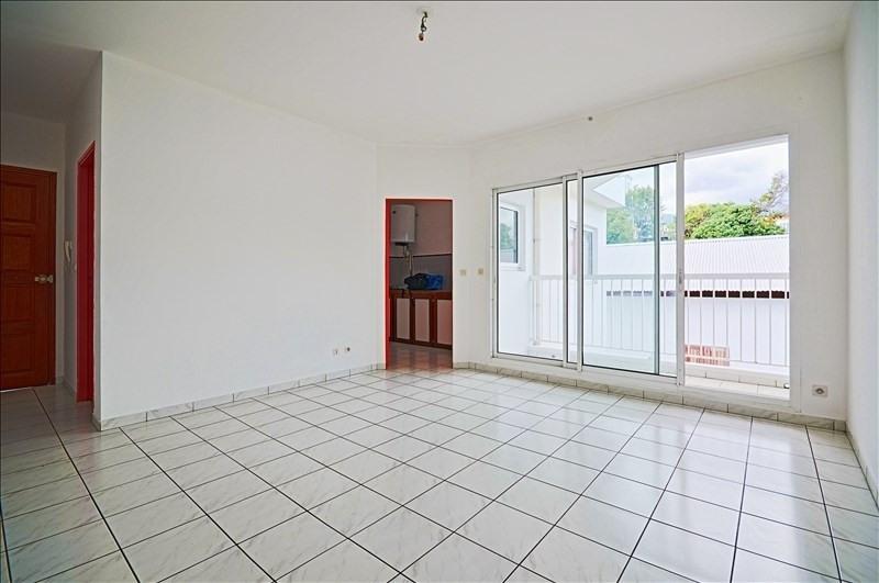 Rental apartment La riviere 336€ CC - Picture 2