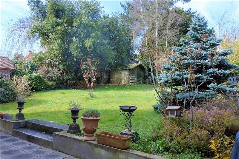 Vente de prestige maison / villa Garches 1870000€ - Photo 17